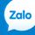 ZALO - ĐÁ MỸ NGHỆ HUY CƯỜNG