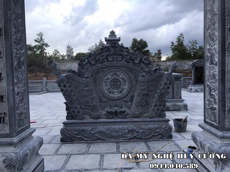 Mau Cuon thu da dep _ Binh Phong da dep 147cm