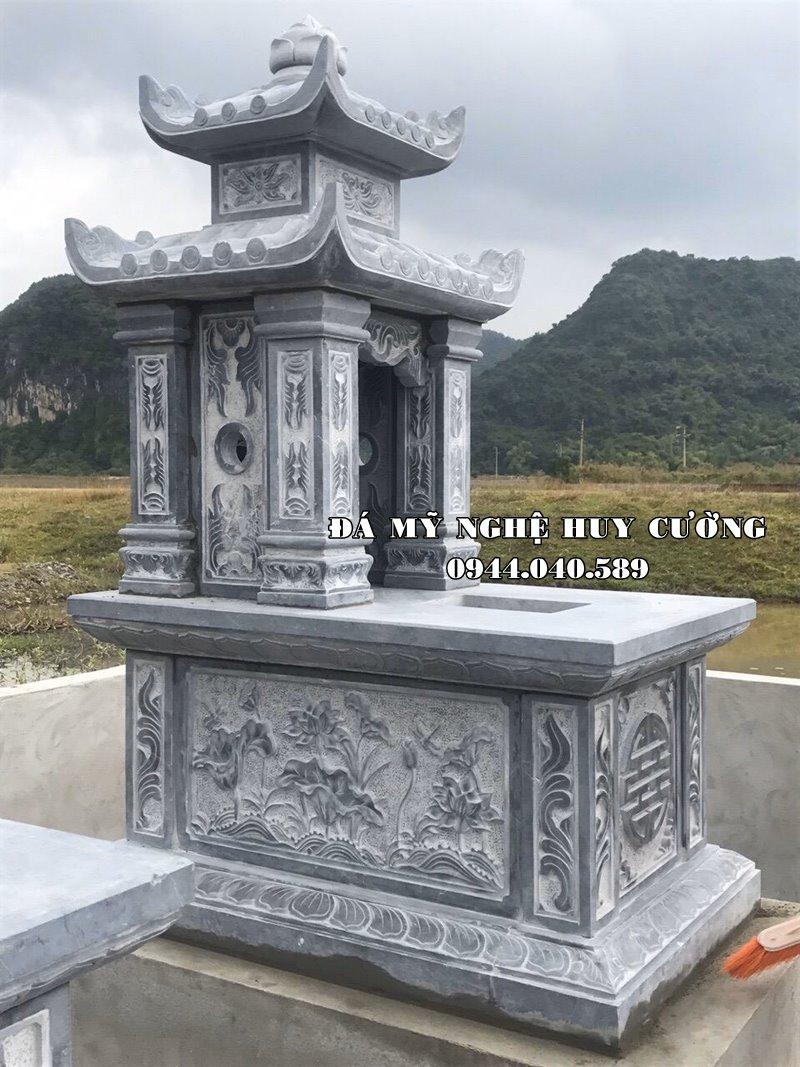 Mo-da-hai-mai-Huy-Cuong-Da-my-nghe-cao-cap-Ninh-Binh.jpg