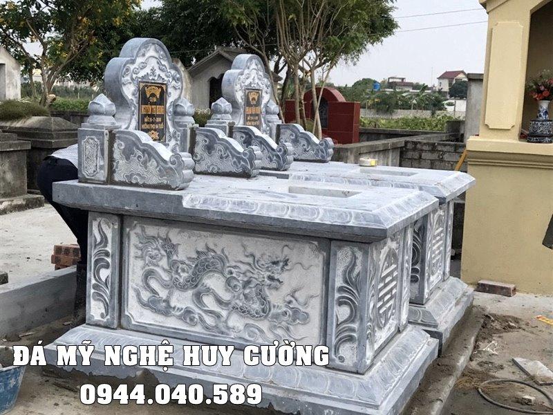 Lam-Mo-Da-Ninh-Binh