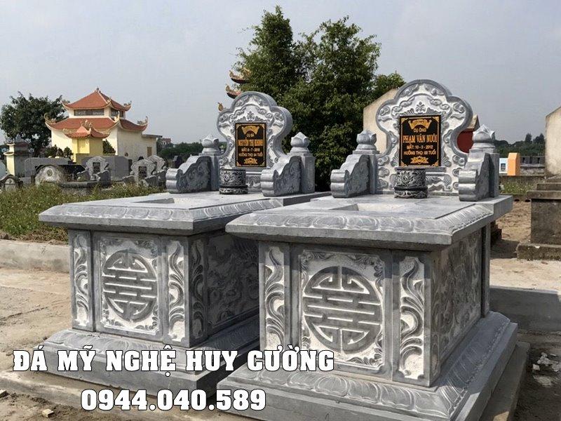 Mau-Mo-Da-Ninh-Binh.jpg